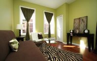 Living Room Colors  2 Home Ideas