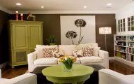 Living Room Colors  20 Decoration Idea