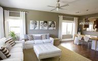 Living Room Colors  24 Decor Ideas