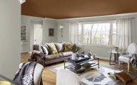 Living Room Colors  26 Decoration Idea