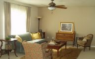 Living Room Colors  30 Decor Ideas