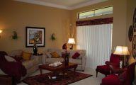 Living Room Colors  5 Decoration Inspiration