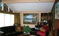Living Room Decor Pinterest  1 Inspiring Design
