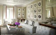 Living Room Decor Pinterest  23 Inspiring Design