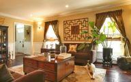 Living Room Decorating Ideas  10 Inspiring Design