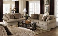 Living Room Decorating Ideas  13 Home Ideas