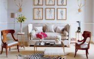 Living Room Decorating Ideas  14 Architecture