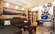 Living Room Decorating Ideas  15 Decor Ideas