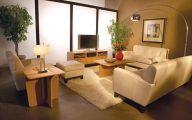 Living Room Decorating Ideas  16 Decor Ideas