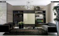 Living Room Decorating Ideas  17 Designs