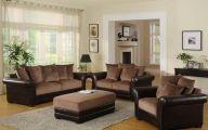 Living Room Decorating Ideas  19 Inspiration