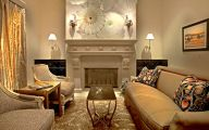 Living Room Decorating Ideas  21 Decoration Inspiration
