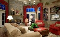 Living Room Decorating Ideas  24 Decoration Idea