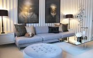Living Room Decorating Ideas  5 Picture