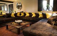 Living Room Decorating Ideas  7 Architecture