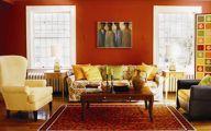 Living Room Decorating Ideas  9 Inspiration