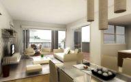 Living Room Design  33 Decor Ideas