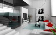 Living Room Design  44 Decoration Idea