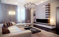 Living Room Design  9 Decoration Inspiration