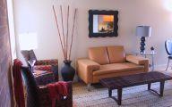 Living Room Design Ideas  1 Designs