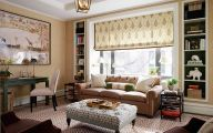 Living Room Design Ideas  12 Picture