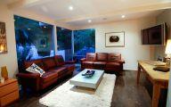 Living Room Design Ideas  13 Decoration Inspiration