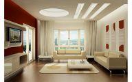 Living Room Design Ideas  14 Designs