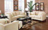 Living Room Design Ideas  18 Decor Ideas
