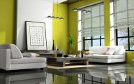 Living Room Design Ideas  20 Design Ideas