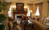 Living Room Design Ideas  21 Decoration Inspiration