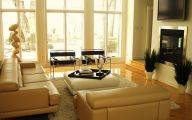 Living Room Design Ideas  22 Ideas