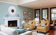 Living Room Design Ideas  4 Decor Ideas