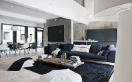 Living Room Design Ideas  6 Decoration Idea