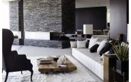 Living Room Design Ideas  7 Decoration Idea