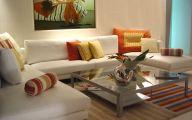 Living Room Design Ideas  8 Inspiring Design