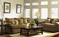 Living Room Design Pictures  5 Renovation Ideas
