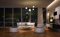 Living Room Furniture  11 Home Ideas