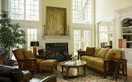 Living Room Furniture  12 Ideas