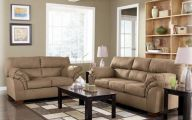 Living Room Furniture  15 Arrangement