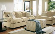 Living Room Furniture  2 Decoration Idea