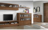 Living Room Furniture  28 Decoration Idea