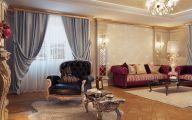 Living Room Furniture  29 Home Ideas