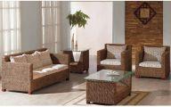 Living Room Furniture  3 Designs