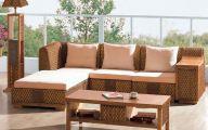 Living Room Furniture  30 Design Ideas