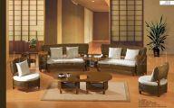 Living Room Furniture  34 Decoration Inspiration