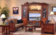 Living Room Furniture  9 Designs