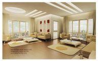 Living Room Ideas  13 Decoration Idea