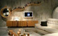 Living Room Ideas  15 Home Ideas