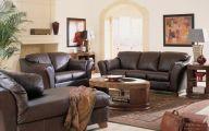 Living Room Ideas  19 Renovation Ideas