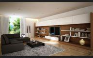 Living Room Ideas  27 Decoration Idea